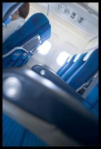 AirplaneSeat