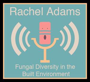 FungalDiversity