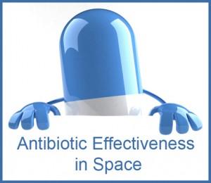 AntipbioticSpace