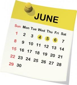June2014