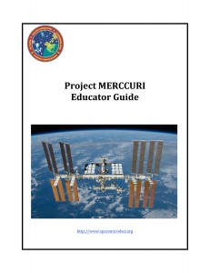 Microsoft Word - Project M Educator Guide-Final.docx - Project-M