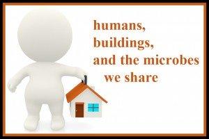 Sharing Microbes