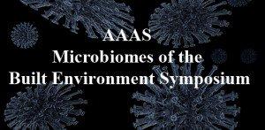 microbiomes
