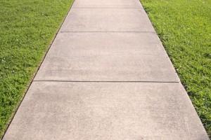 sidewalk-good