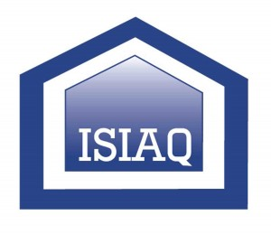 isiaq logo-KDDesign300dpi small