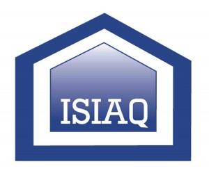 isiaq logo-KDDesign300dpi small