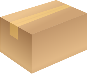 imagefiles_carton_box_close_brown