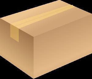 imagefiles_carton_box_close_brown