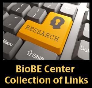 BioBELinks