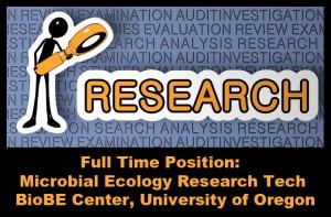 Research Tech