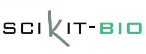 scikit-bio
