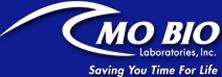 mobio_logo