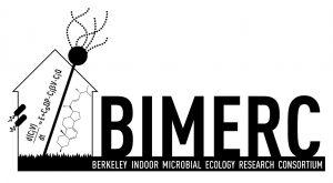 BIMERC_logo_finalOL