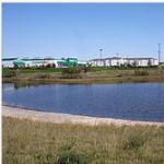 Retention basin, Wikipedia