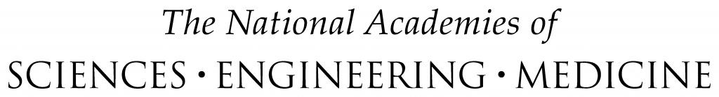 Arab-American Frontiers of Science, Engineering, and Medicine Symposium: November 2018