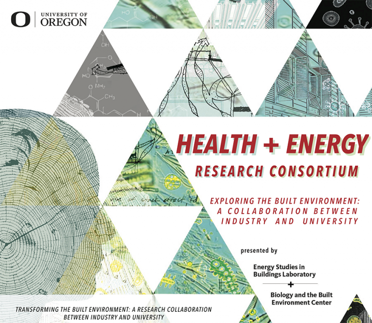 built environment research papers About this journal indoor and built environment is a fully peer reviewed journal that publishes research on any topic pertaining to the quality of the indoor and built environment, and how these might affect the health, performance, efficiency and comfort of persons living or working there.