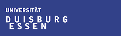 The University Duisburg-Essen (Campus Essen), Faculty of Chemistry, Biofilm Center Group for Aquatic Microbial Ecology (GAME) offers a PhD student position.