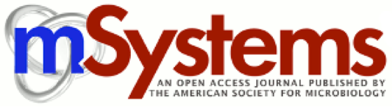 Call for nominations (self ones OK): mSystems special issue – Perspectives by Early-Career Scientists